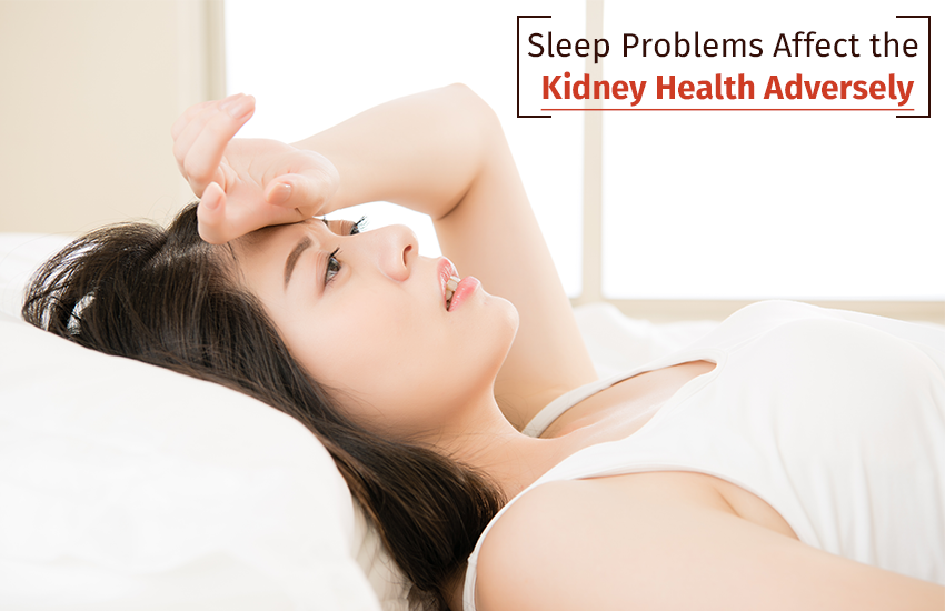 treatment for kidney disease
