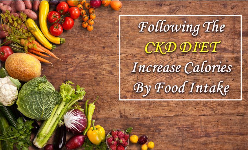 Ayurvedic Treatment For Kidney Damage Kundan Kidney Care Centre